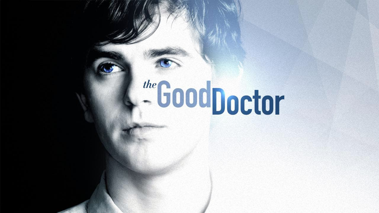 Imagenes de The Good Doctor - Temporada 3 - Episodio 14