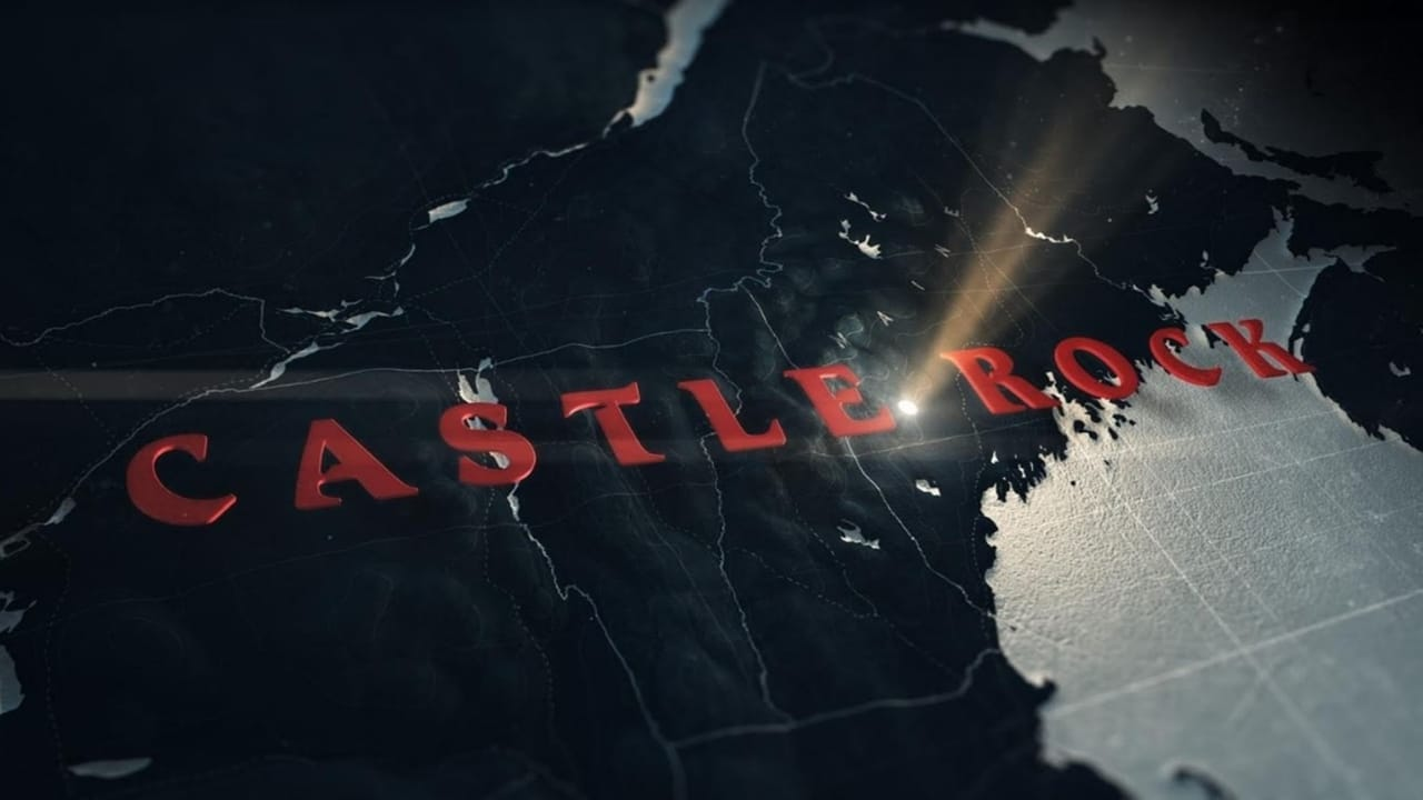 Imagenes de Castle Rock