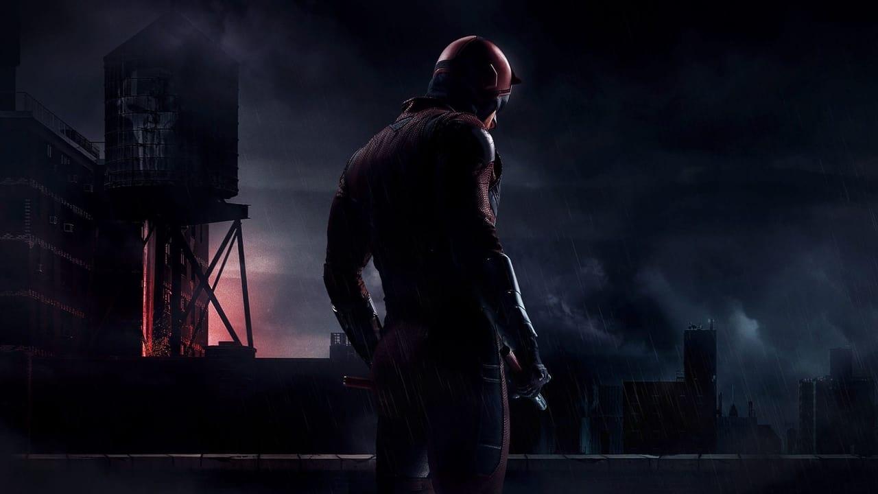 Ver Daredevil Temporada 3 Online Latino Hd Pelisplay Tv