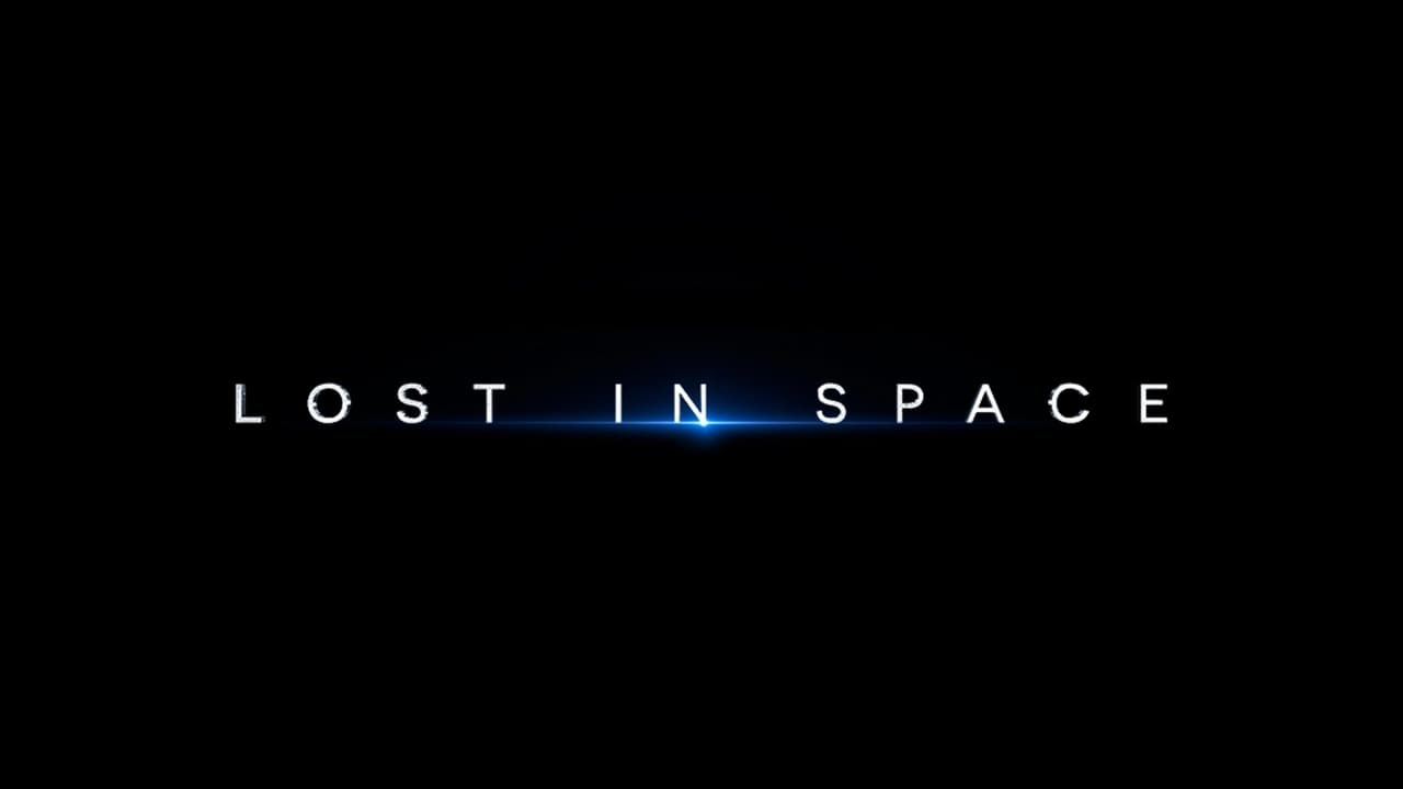 Imagenes de Lost in Space - Temporada 2 - Episodio 6