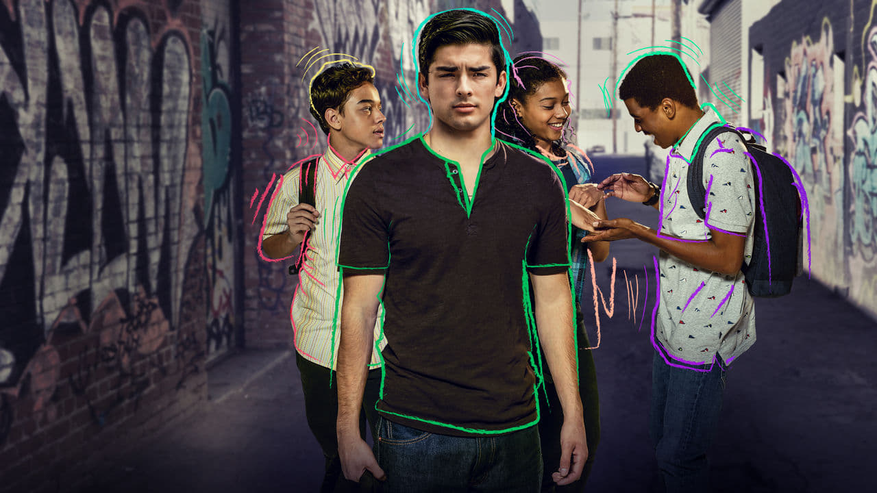 Imagenes de On My Block